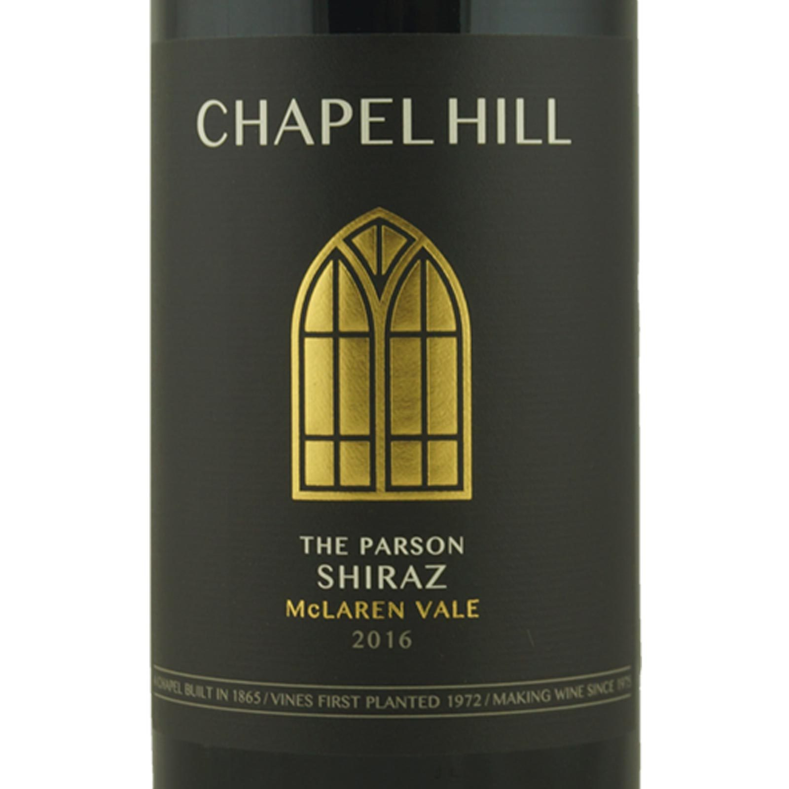 products-the-parson-shiraz-b