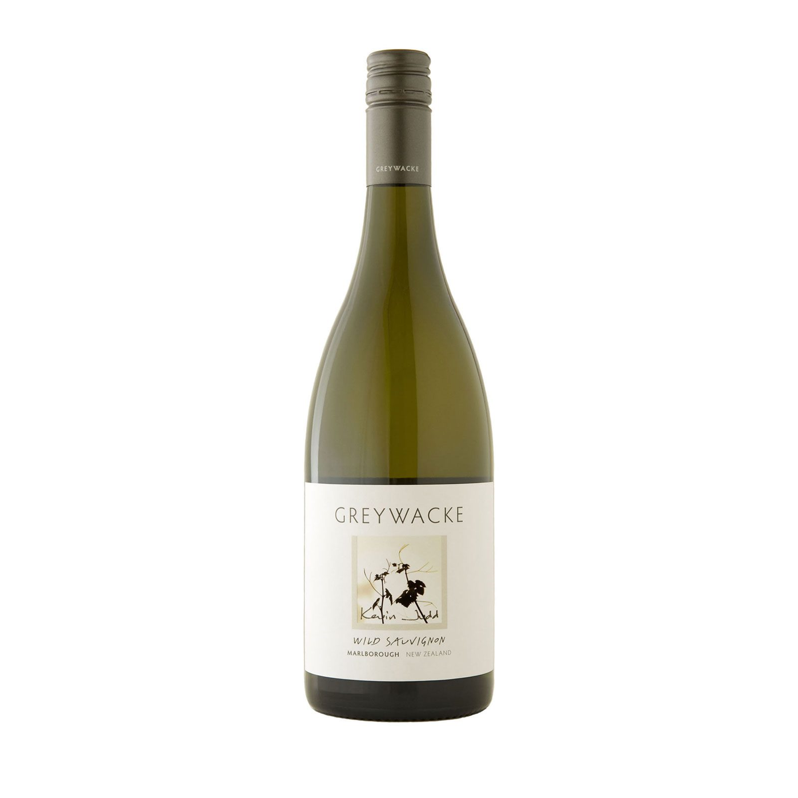 products-wild-sauvignon-a
