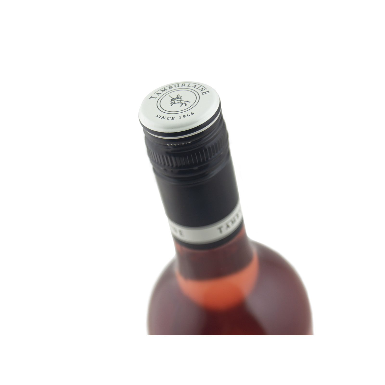 products-wine-lovers-petit-fleur-rose-c
